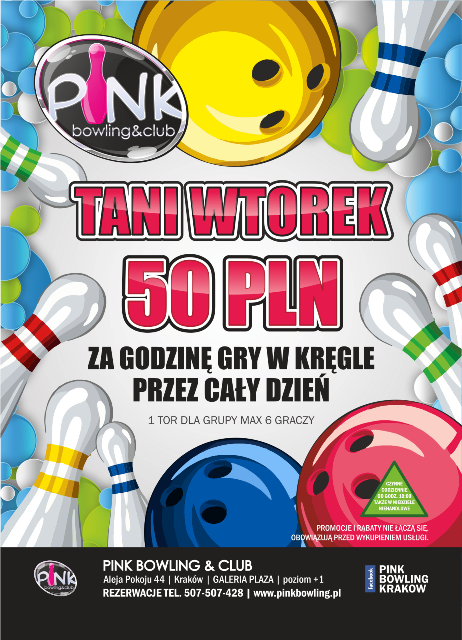 TANIWT_pink_640px