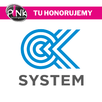Tu honorujemy_OKSstm_pink_340px
