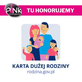 tu honorujemy_KDR_pink_340px