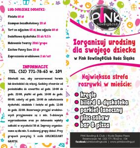 5056_2xDL_urodziny_pink_ruda_1