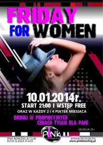 Backup_of_FRIDAY FIR WOMEN_ruda_pink bowling & club_otwarty