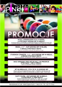 Promocje_nowe_RS_wrzesień 2014
