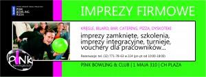 imprezy firmwe_pink bowling & club_RS