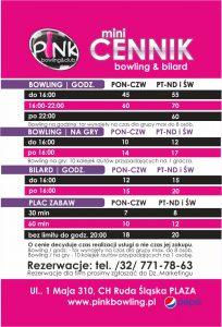 mini-cennik_pink-bowling-club_2017_ruda-slaska_cdr-12_rgb