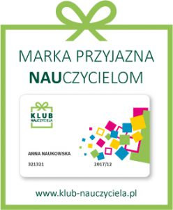 nalepka_marka