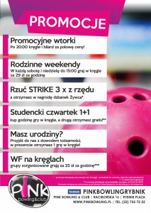 0085_B1_promocje_rybnik_pink_2