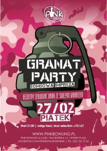 0113_B1_granat_rybnik_pink