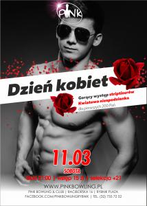 0181_B1_dzienkobiet_rybnik_pink