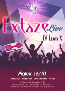 0714_B1_extazy_rybnik_pink