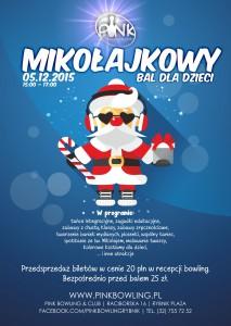 0847_B1_mikolajki_rybnik_pink