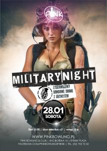 1010_b1_military_rybnik_pink