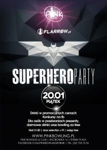1010_b1_superhero_rybnik_pink