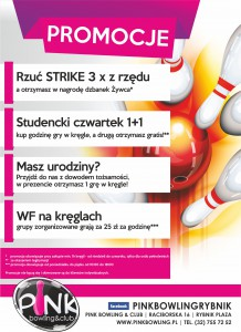 1012_B1_promocje_rybnik_pink