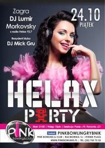 1067_B1_helax_rybnik_pink