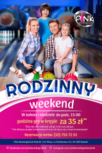grafika-rodzinny weekend