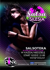 salsa_RBK_plakat B1_pink bowling & club_2013_krzywe