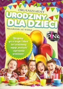 urodzinki-ulotka-1